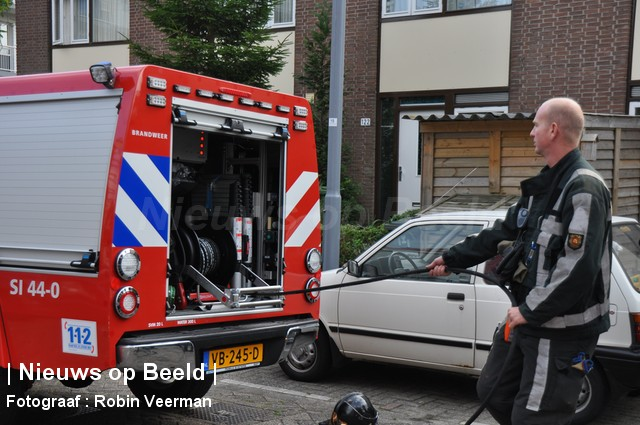 21-09-13-LaFontainestraat-Rotterdam-Woningbrand3.jpg