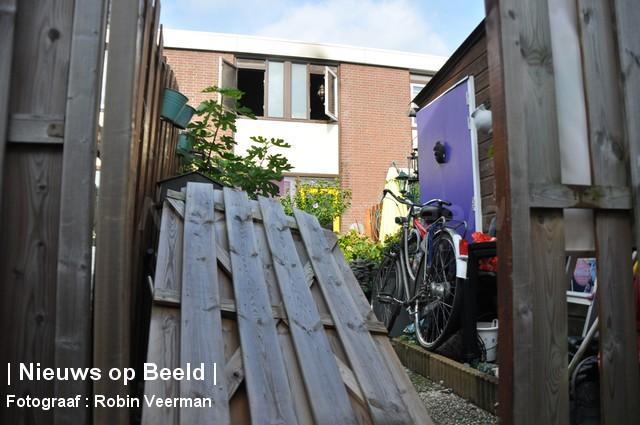 21-09-13-LaFontainestraat-Rotterdam-Woningbrand4.jpg