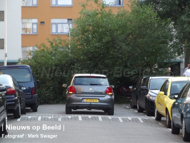 21-9-13-boom-omgevallen-blaauwstraat-01.jpg