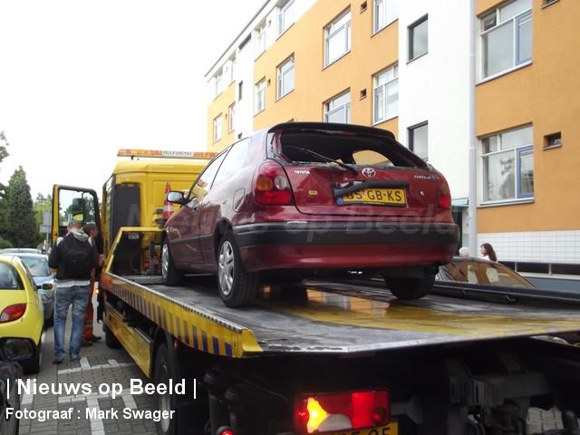 21-9-13-boom-omgevallen-blaauwstraat-06.jpg