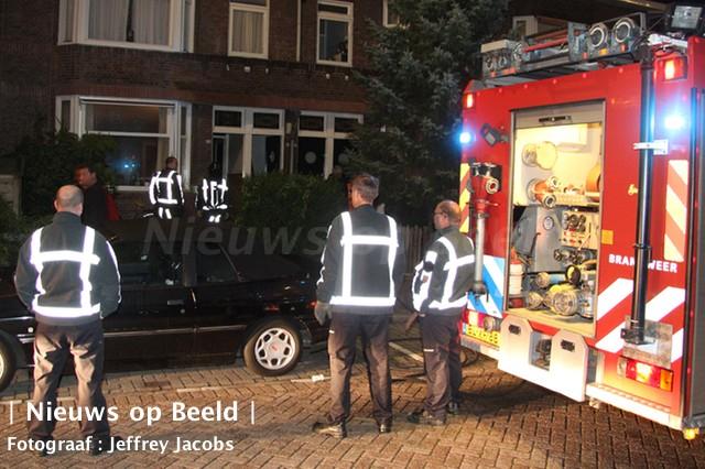 22-09-13-brand-woning-stolberglaan-1.jpg