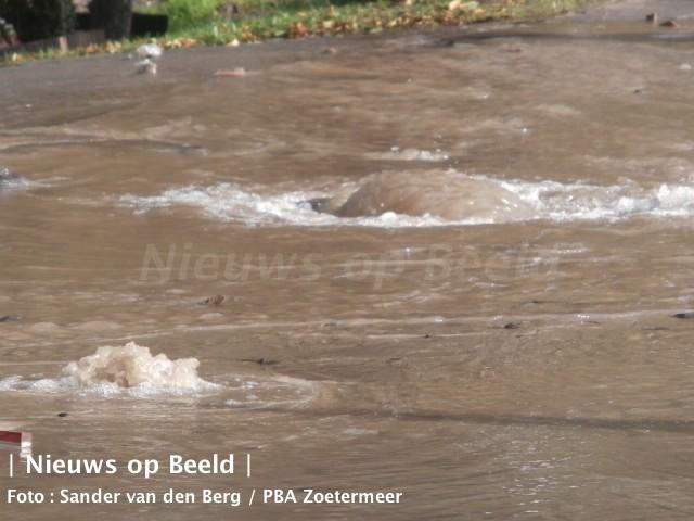 23-09-13-wateroverlast-stompwijk-1.jpg