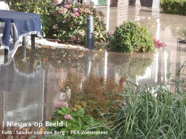 23-09-13-wateroverlast-stompwijk-2.jpg
