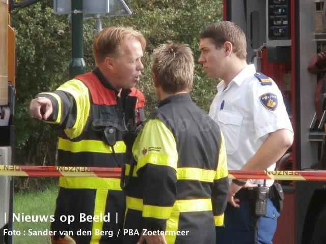 23-09-13-wateroverlast-stompwijk-3.jpg