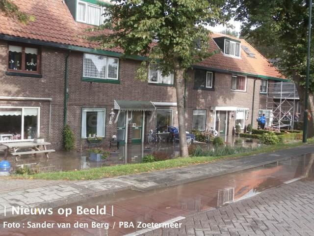 23-09-13-wateroverlast-stompwijk-4.jpg