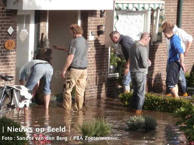 23-09-13-wateroverlast-stompwijk-6.jpg
