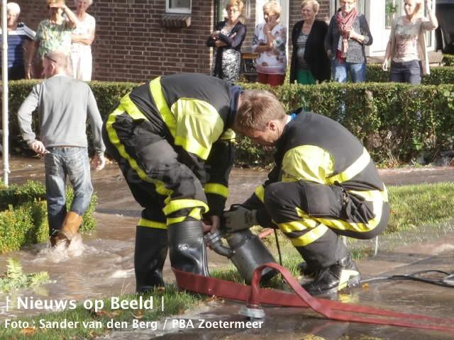 23-09-13-wateroverlast-stompwijk-7.jpg