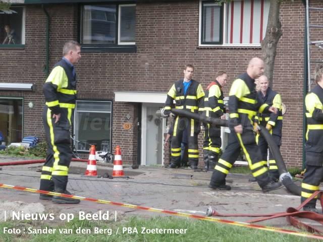 23-09-13-wateroverlast-stompwijk-8.jpg