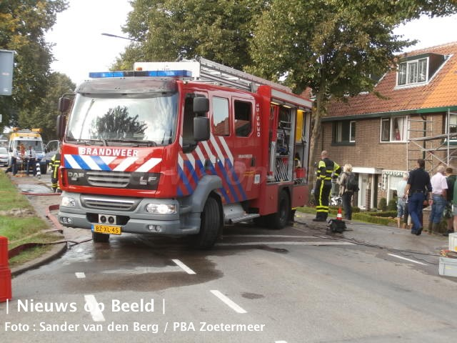 23-09-13-wateroverlast-stompwijk-9.jpg