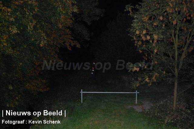27-09-13-Slotvalkensteinsedijk-PTG-Inbrekers9.jpg