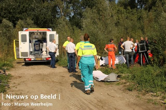 27-09-13-broekpolderweg-vlaardingen-mountainbiker-overleden-mh-3.jpg
