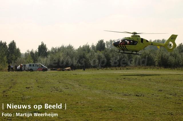 27-09-13-broekpolderweg-vlaardingen-mountainbiker-overleden-mh-4.jpg