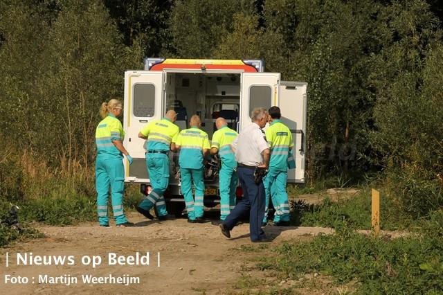 27-09-13-broekpolderweg-vlaardingen-mountainbiker-overleden-mh-5.jpg