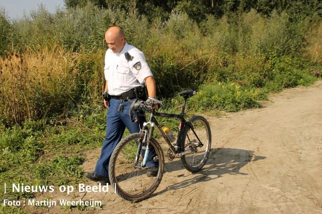 27-09-13-broekpolderweg-vlaardingen-mountainbiker-overleden-mh-6.jpg
