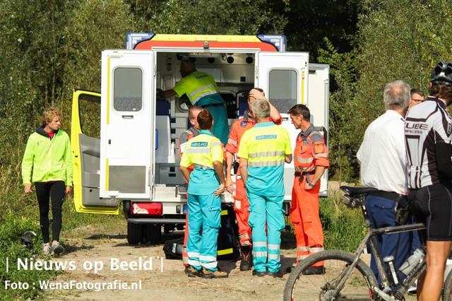 27-09-13-broekpolderweg-vlaardingen-mountainbiker-overleden-wf-1.jpg