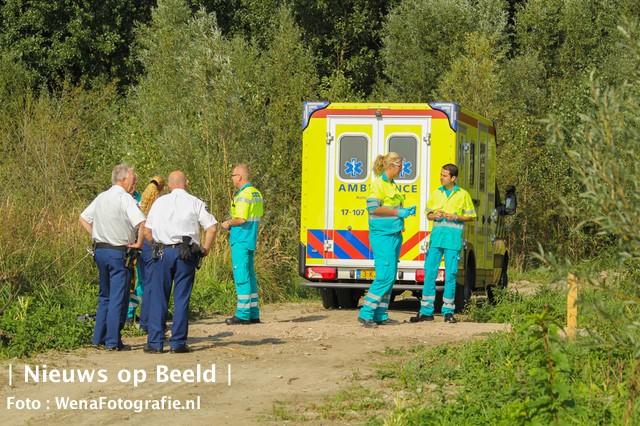 27-09-13-broekpolderweg-vlaardingen-mountainbiker-overleden-wf-3.jpg