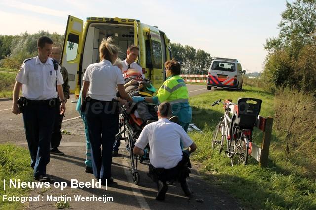 28-09-13-Surfpad-Vlaardingen-Man-Scootmobiel1.jpg