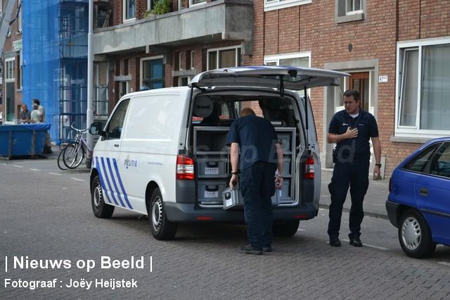 29-08-13-Wevershoekstraat-Rotterdam-Mishandeling1.jpg