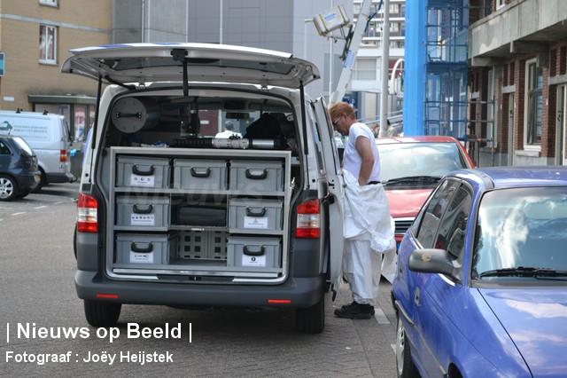 29-08-13-Wevershoekstraat-Rotterdam-Mishandeling2.jpg