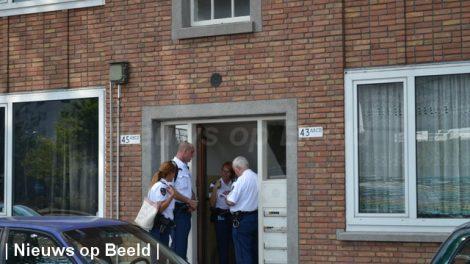 29-08-13-Wevershoekstraat-Rotterdam-Mishandeling3.jpg
