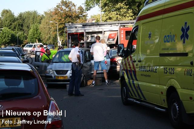 29-09-13-ongeval-nachtegaallaan-bleiswijk-1.jpg