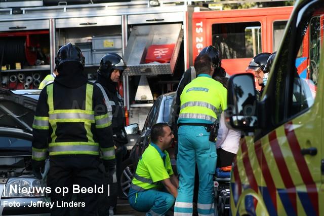 29-09-13-ongeval-nachtegaallaan-bleiswijk-2.jpg