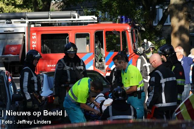 29-09-13-ongeval-nachtegaallaan-bleiswijk-3.jpg