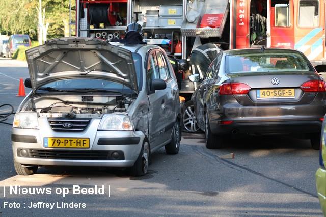29-09-13-ongeval-nachtegaallaan-bleiswijk-4.jpg