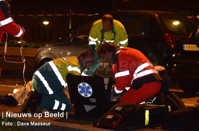 29-09-13-rotterdamsedijk-schiedam-dodelijk-ongeval-01.jpg