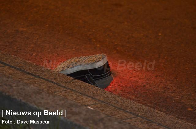 29-09-13-rotterdamsedijk-schiedam-dodelijk-ongeval-02.jpg