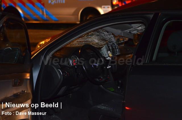 29-09-13-rotterdamsedijk-schiedam-dodelijk-ongeval-03.jpg