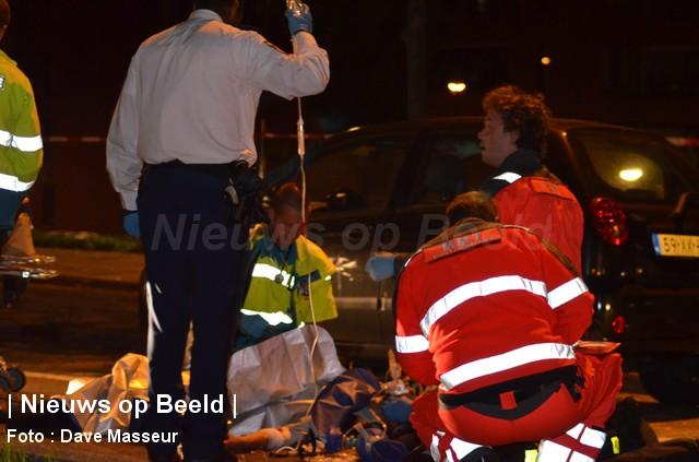 29-09-13-rotterdamsedijk-schiedam-dodelijk-ongeval-04.jpg