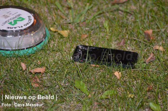 29-09-13-rotterdamsedijk-schiedam-dodelijk-ongeval-06.jpg