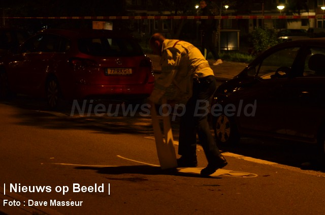29-09-13-rotterdamsedijk-schiedam-dodelijk-ongeval-08.jpg