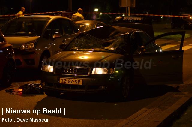 29-09-13-rotterdamsedijk-schiedam-dodelijk-ongeval-09.jpg
