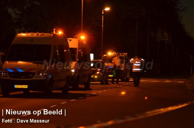 29-09-13-rotterdamsedijk-schiedam-dodelijk-ongeval-11.jpg