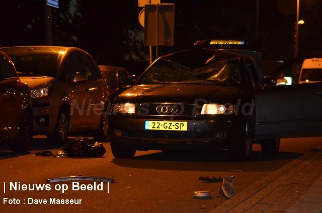 29-09-13-rotterdamsedijk-schiedam-dodelijk-ongeval-13.jpg