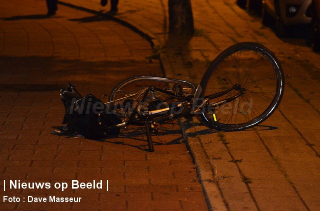 29-09-13-rotterdamsedijk-schiedam-dodelijk-ongeval-14.jpg