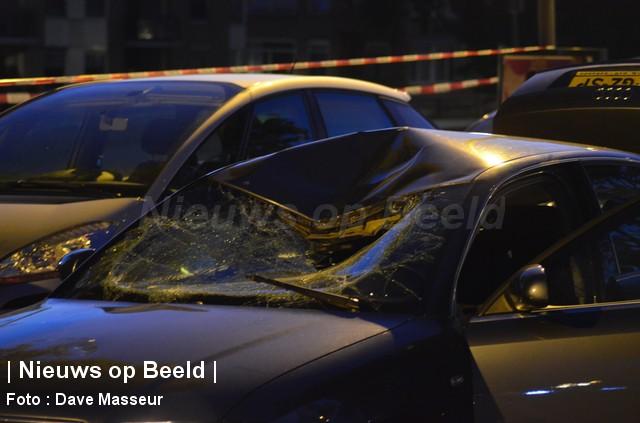 29-09-13-rotterdamsedijk-schiedam-dodelijk-ongeval-15.jpg