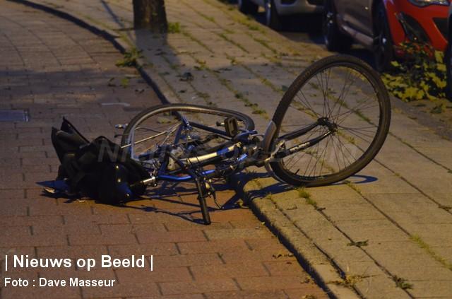 29-09-13-rotterdamsedijk-schiedam-dodelijk-ongeval-16.jpg