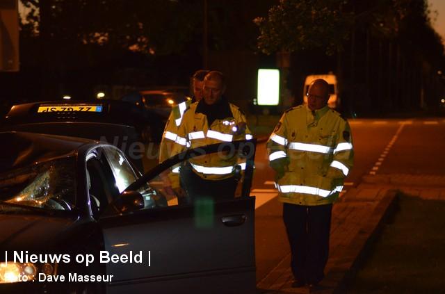 29-09-13-rotterdamsedijk-schiedam-dodelijk-ongeval-18.jpg