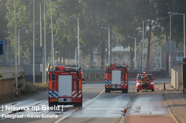 30-09-13-Brielselaan-Rotterdam-GB-Kevin1.jpg