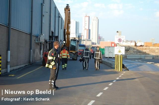 30-09-13-Brielselaan-Rotterdam-GB-Kevin3.jpg