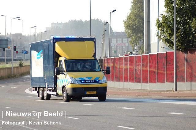 30-09-13-Brielselaan-Rotterdam-GB-Kevin4.jpg