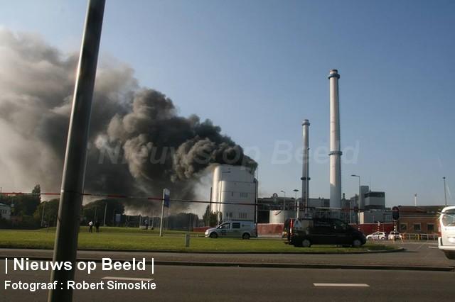30-09-13-Brielselaan-Rotterdam-Grotebrand102.jpg