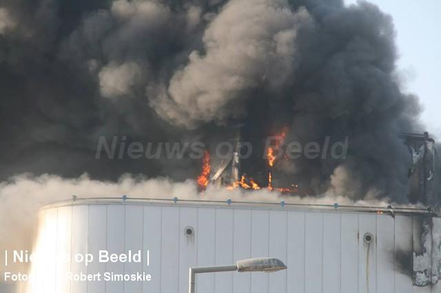 30-09-13-Brielselaan-Rotterdam-Grotebrand103.jpg