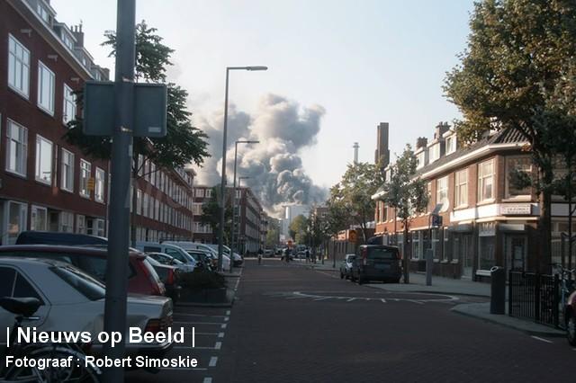 30-09-13-Brielselaan-Rotterdam-Grotebrand104.jpg