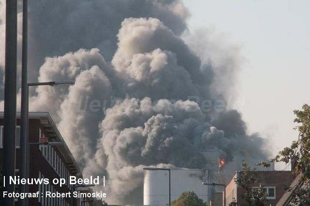 30-09-13-Brielselaan-Rotterdam-Grotebrand105.jpg