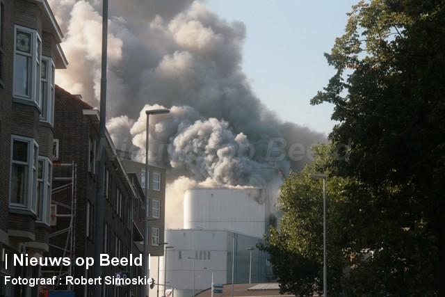 30-09-13-Brielselaan-Rotterdam-Grotebrand106.jpg