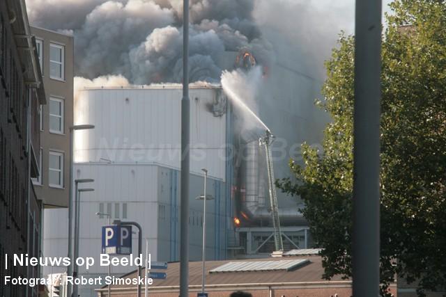 30-09-13-Brielselaan-Rotterdam-Grotebrand107.jpg